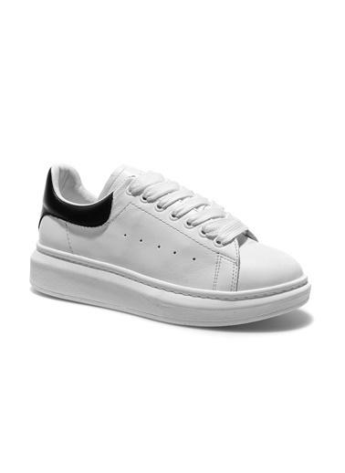 John May Sneakers Renkli